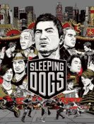 260px-sleeping-dogs-square-enix-video-game-cover.jpg