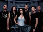 within-temptation/within-temptation.jpg